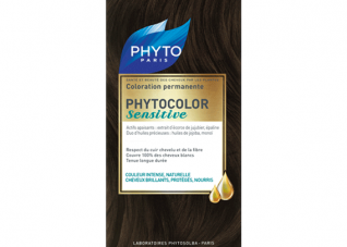 Phytocolor Sensitive